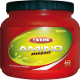 amino essentiella rush liten