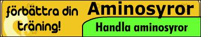 handla banner