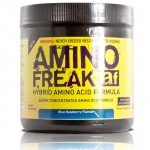 amino_freak_powder