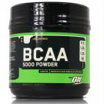 bcaa_5000_powder_4825