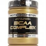 bcaa_complex_4465
