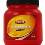 essential_amino_rush_1867
