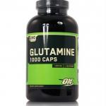 l_glutamine_1000_caps_4821