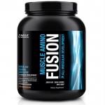 muscle_amino_fusion_1722