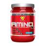 amino_x 95