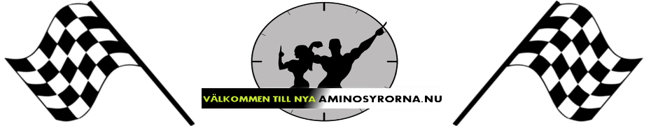 AMINOSYRORNA